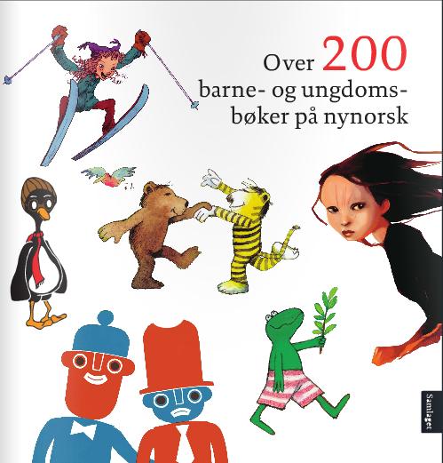 Skjermbilde-2013-09-12-kl.-11.58.39